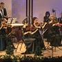 Камчатский камерный оркестр им. Г. Аввакумова.